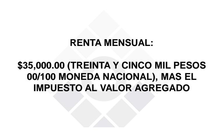 Foto de terreno comercial en renta en  , pathé, querétaro, querétaro, 1829610 No. 08