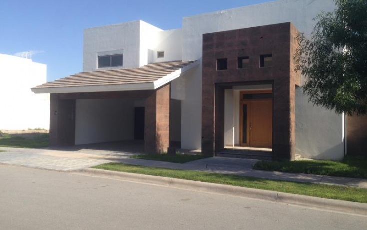 Casa en las villas en renta id 888547 for Villas zaragoza torreon