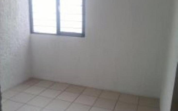 Foto de casa en venta en patria 1, alamedas de zalatitán, tonalá, jalisco, 552011 no 03