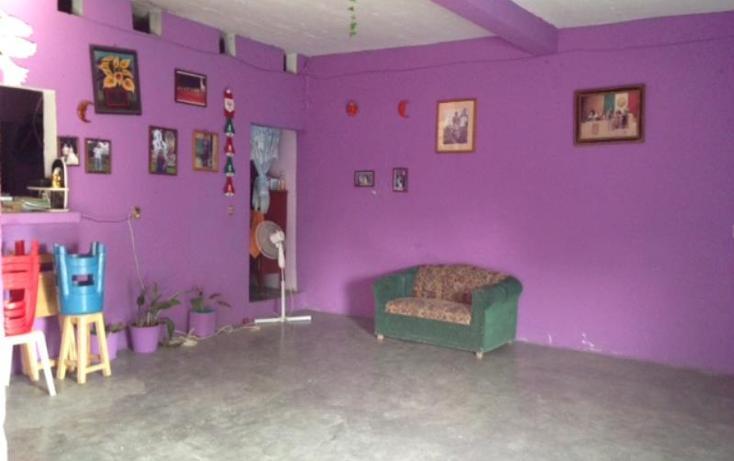 Foto de casa en venta en  , patria nueva, tuxtla gutiérrez, chiapas, 1900246 No. 02