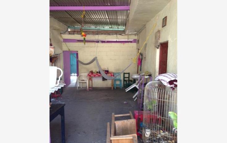Foto de casa en venta en  , patria nueva, tuxtla gutiérrez, chiapas, 1900246 No. 03