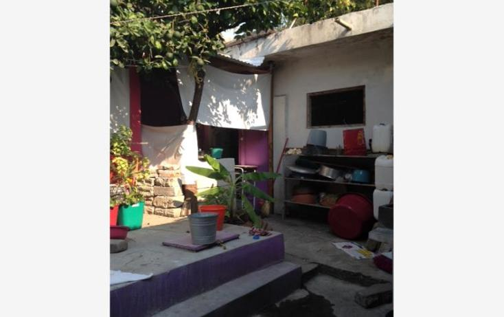 Foto de casa en venta en  , patria nueva, tuxtla gutiérrez, chiapas, 1900246 No. 05
