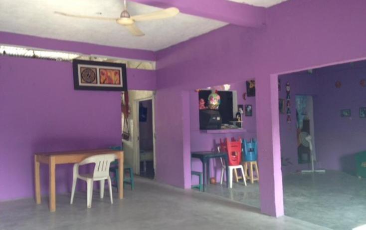 Foto de casa en venta en  , patria nueva, tuxtla gutiérrez, chiapas, 1900246 No. 06