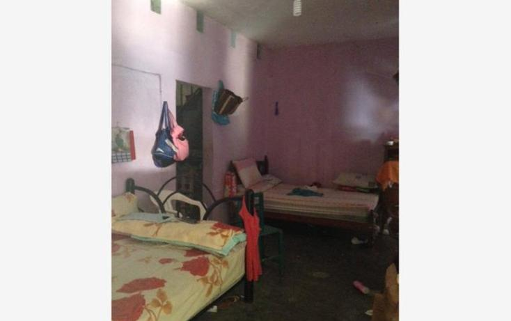 Foto de casa en venta en  , patria nueva, tuxtla gutiérrez, chiapas, 1900246 No. 07