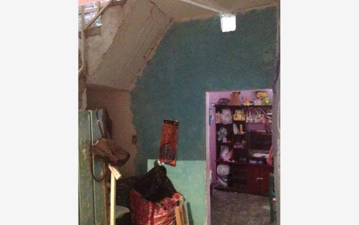 Foto de casa en venta en  , patria nueva, tuxtla gutiérrez, chiapas, 1900246 No. 08