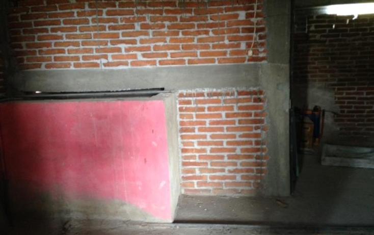 Foto de casa en venta en  , patria nueva, tuxtla gutiérrez, chiapas, 1900246 No. 09