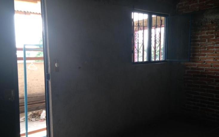Foto de casa en venta en  , patria nueva, tuxtla gutiérrez, chiapas, 1900246 No. 10