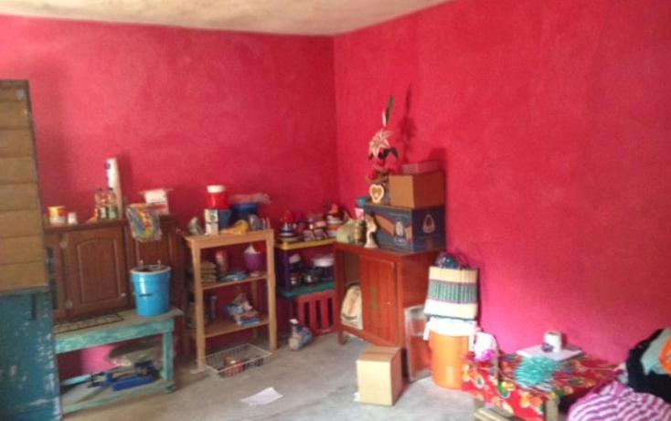 Foto de casa en venta en  , patria nueva, tuxtla gutiérrez, chiapas, 1900246 No. 11