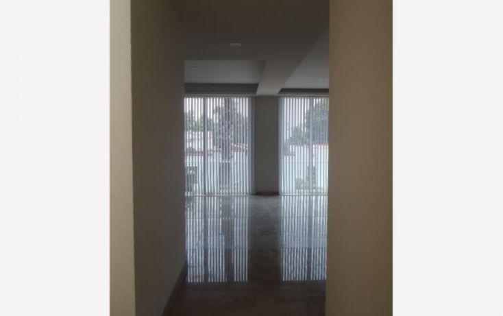Foto de departamento en venta en patricio sanz 1127, insurgentes san borja, benito juárez, df, 2044954 no 11