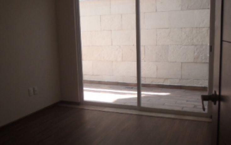 Foto de departamento en venta en patricio sanz, del valle centro, benito juárez, df, 2018180 no 09