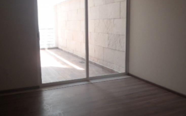 Foto de departamento en venta en patricio sanz, del valle centro, benito juárez, df, 2018180 no 13