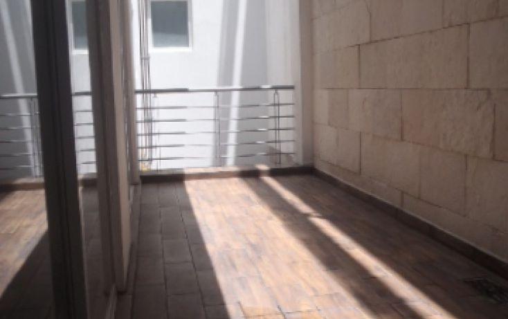 Foto de departamento en venta en patricio sanz, del valle centro, benito juárez, df, 2018180 no 15