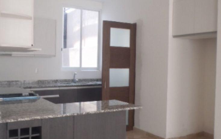 Foto de departamento en venta en patricio sanz, del valle centro, benito juárez, df, 2018186 no 11
