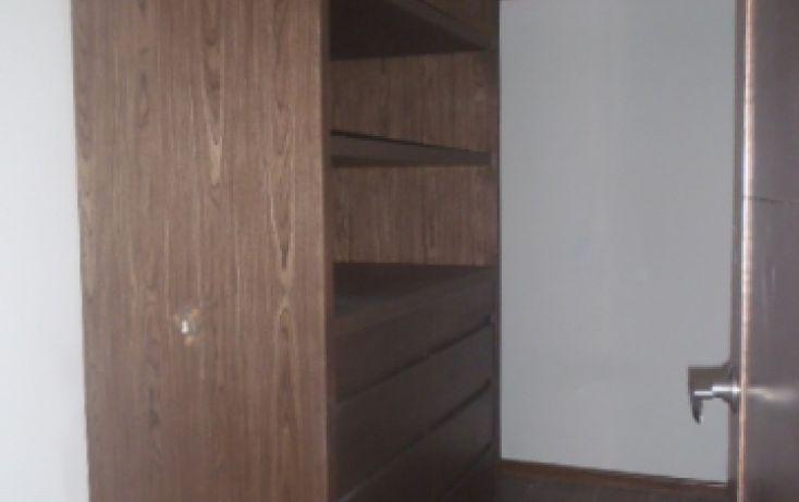 Foto de departamento en venta en patricio sanz, del valle centro, benito juárez, df, 2018186 no 21
