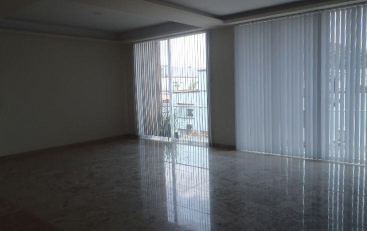 Foto de departamento en venta en patricio sanz, del valle centro, benito juárez, df, 2018192 no 10