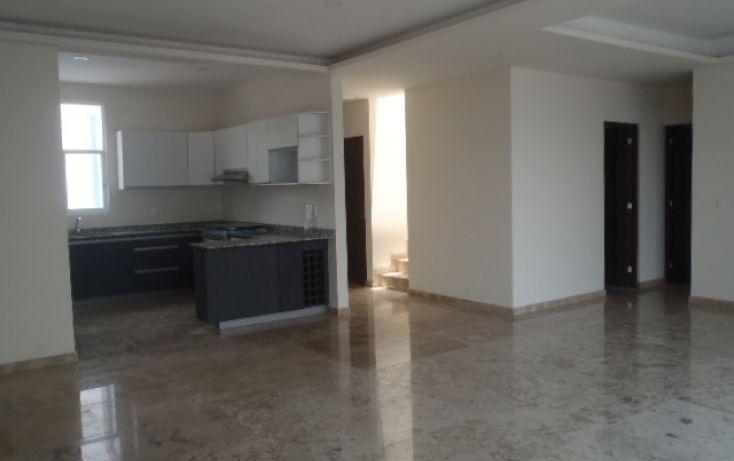 Foto de departamento en venta en patricio sanz, del valle centro, benito juárez, df, 2018192 no 11