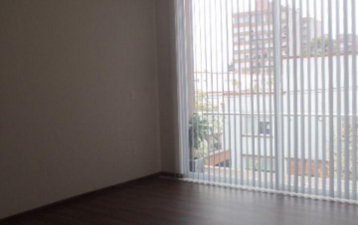 Foto de departamento en venta en patricio sanz, del valle centro, benito juárez, df, 2018192 no 17