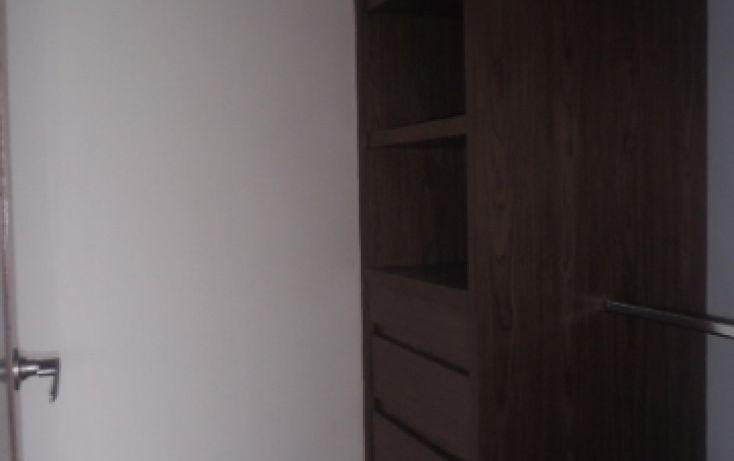 Foto de departamento en venta en patricio sanz, del valle centro, benito juárez, df, 2018192 no 18