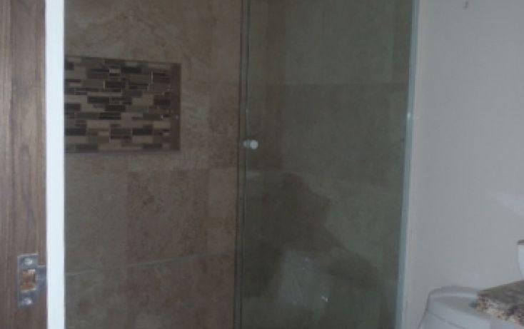 Foto de departamento en venta en patricio sanz, del valle centro, benito juárez, df, 2018192 no 21