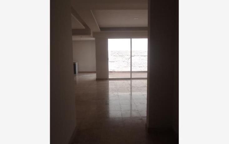 Foto de departamento en venta en patricio sanz , del valle centro, benito juárez, distrito federal, 2043238 No. 08