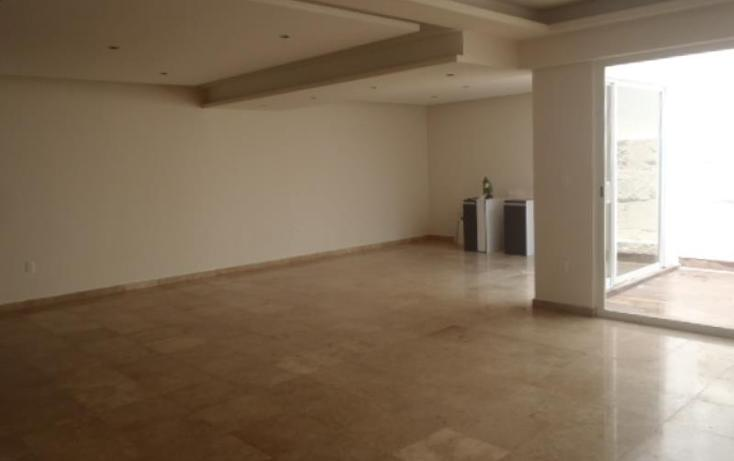 Foto de departamento en venta en patricio sanz , del valle centro, benito juárez, distrito federal, 2043238 No. 12
