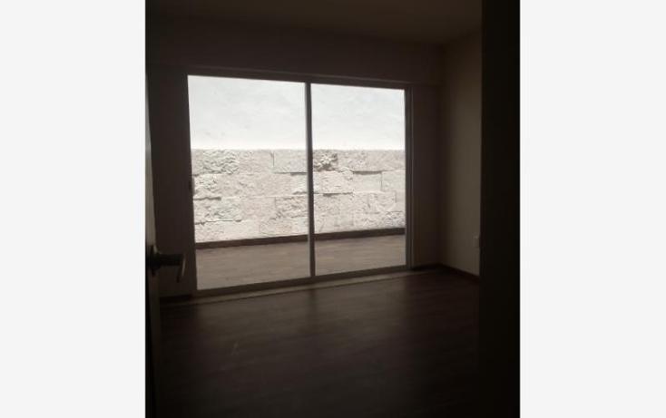 Foto de departamento en venta en patricio sanz , del valle centro, benito juárez, distrito federal, 2043238 No. 13