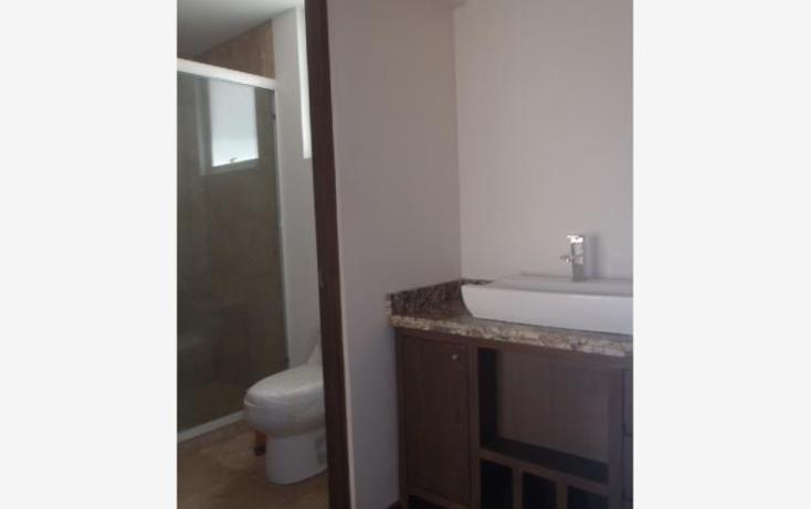 Foto de departamento en venta en patricio sanz , del valle centro, benito juárez, distrito federal, 2043238 No. 15