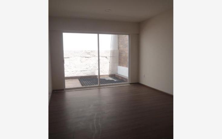 Foto de departamento en venta en patricio sanz , del valle centro, benito juárez, distrito federal, 2043238 No. 16