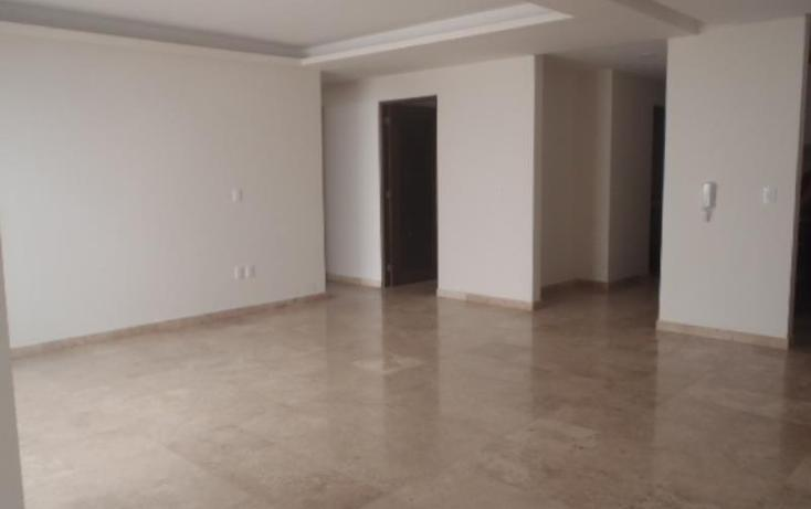 Foto de departamento en venta en patricio sanz , del valle centro, benito juárez, distrito federal, 2043238 No. 21