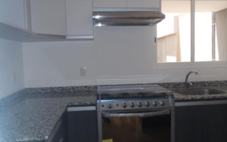 Foto de departamento en venta en patricio sanz , del valle centro, benito juárez, distrito federal, 2043238 No. 22
