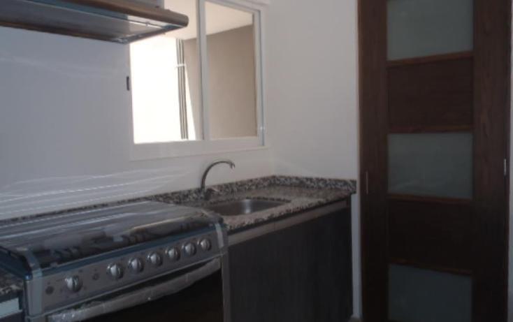 Foto de departamento en venta en patricio sanz , del valle centro, benito juárez, distrito federal, 2043238 No. 23
