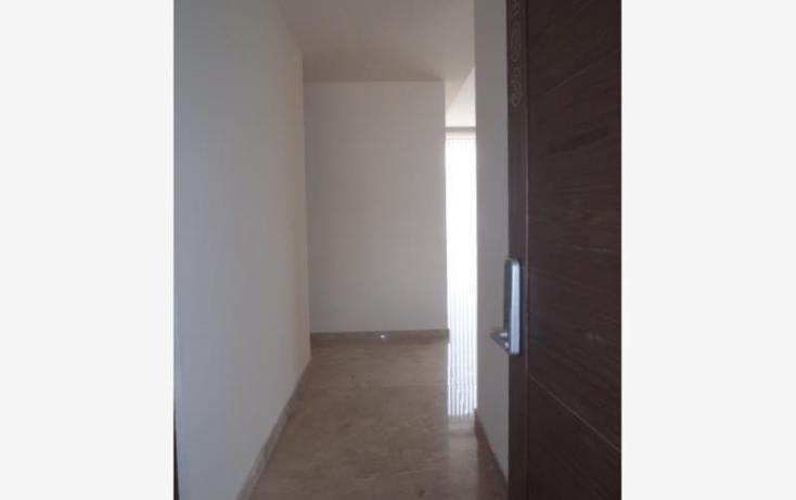 Foto de departamento en venta en patricio sanz , del valle centro, benito juárez, distrito federal, 2044954 No. 11