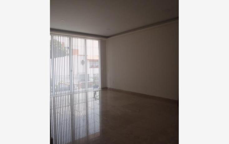 Foto de departamento en venta en patricio sanz , del valle centro, benito juárez, distrito federal, 2044954 No. 13