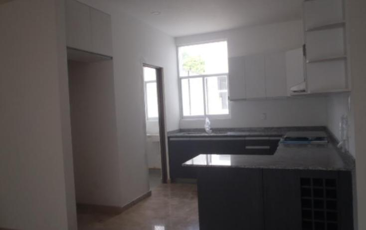 Foto de departamento en venta en patricio sanz , del valle centro, benito juárez, distrito federal, 2044954 No. 14