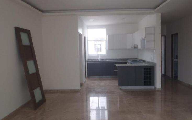 Foto de departamento en venta en patricio sanz , del valle centro, benito juárez, distrito federal, 2044954 No. 15