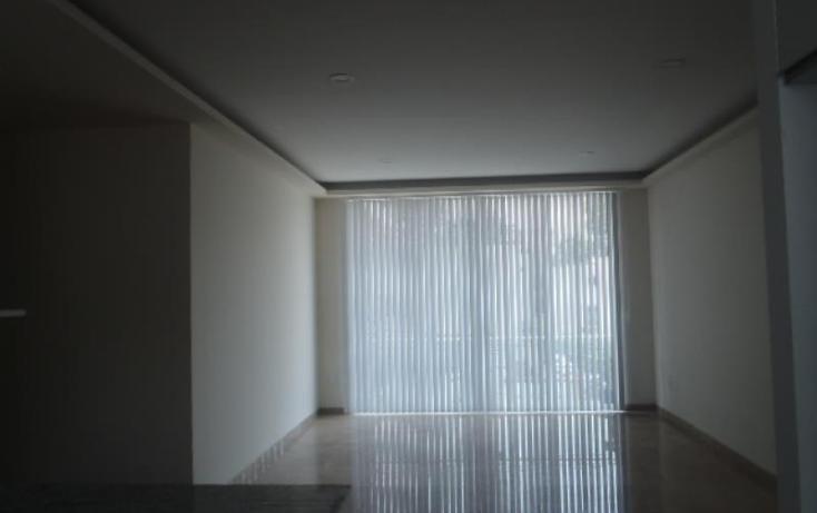 Foto de departamento en venta en patricio sanz , del valle centro, benito juárez, distrito federal, 2044954 No. 16
