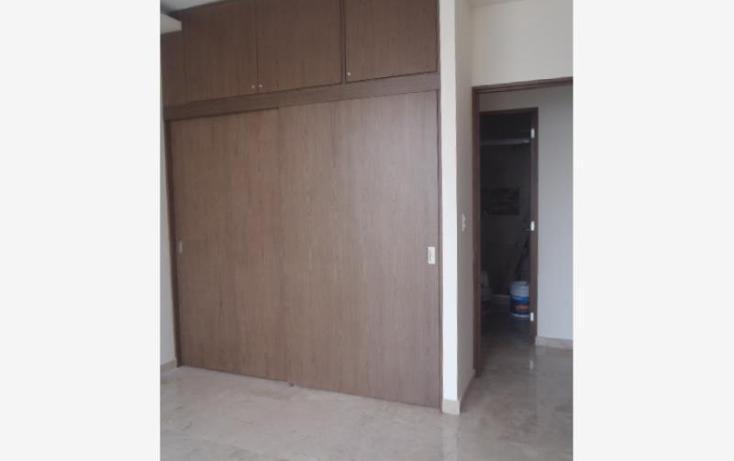 Foto de departamento en venta en patricio sanz , del valle centro, benito juárez, distrito federal, 2044954 No. 20