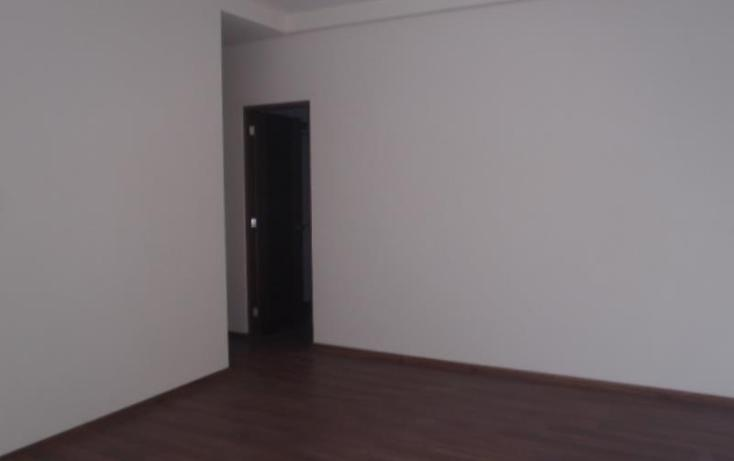 Foto de departamento en venta en patricio sanz , del valle centro, benito juárez, distrito federal, 2044954 No. 26