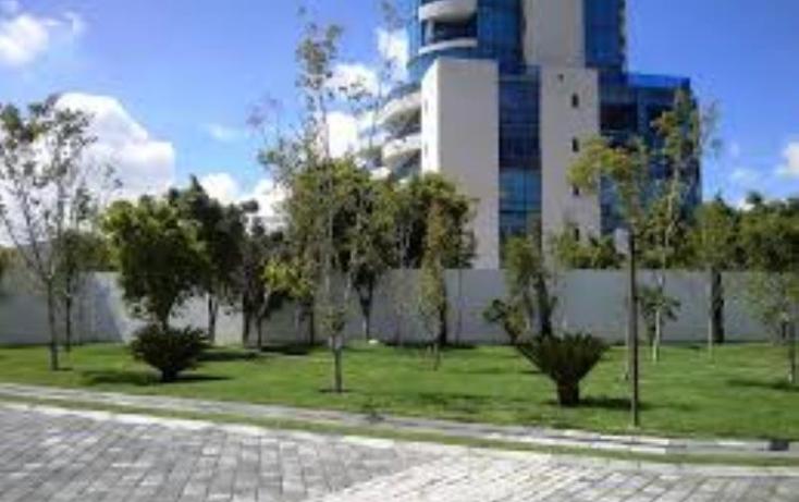 Foto de terreno habitacional en venta en  , patriotismo, puebla, puebla, 2010676 No. 02