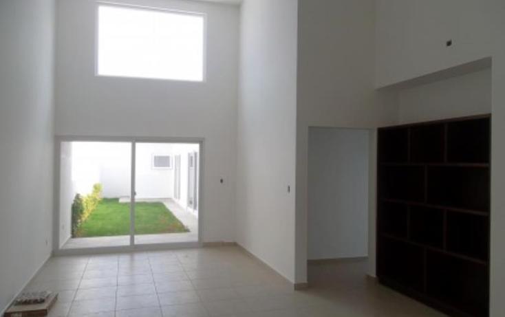 Foto de casa en venta en patzcuaro 1, cumbres del lago, querétaro, querétaro, 0 No. 01
