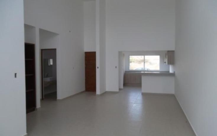 Foto de casa en venta en patzcuaro 1, cumbres del lago, querétaro, querétaro, 0 No. 03