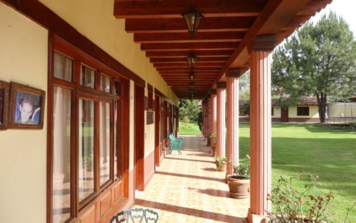 Foto de casa en venta en, pátzcuaro centro, pátzcuaro, michoacán de ocampo, 1104921 no 08