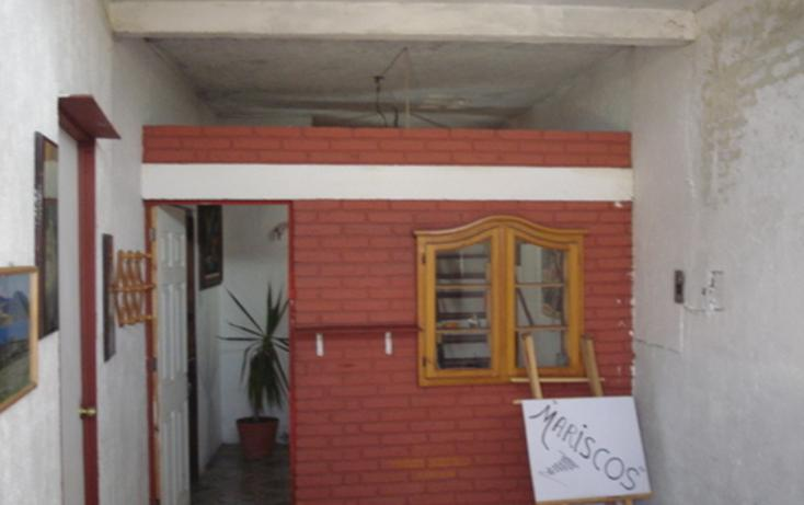 Foto de casa en venta en, pátzcuaro centro, pátzcuaro, michoacán de ocampo, 1123915 no 01