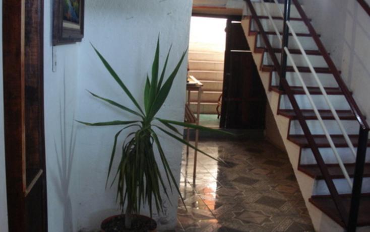 Foto de casa en venta en, pátzcuaro centro, pátzcuaro, michoacán de ocampo, 1123915 no 02