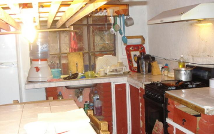 Foto de casa en venta en, pátzcuaro centro, pátzcuaro, michoacán de ocampo, 1123915 no 03