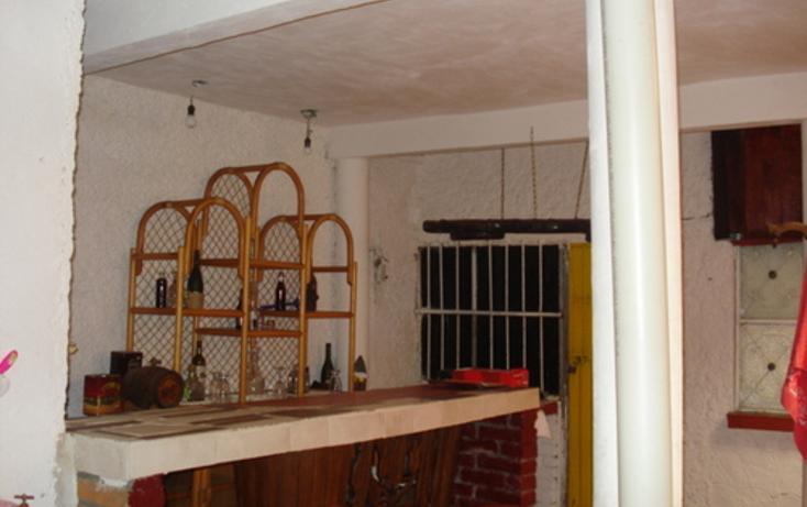 Foto de casa en venta en, pátzcuaro centro, pátzcuaro, michoacán de ocampo, 1123915 no 04