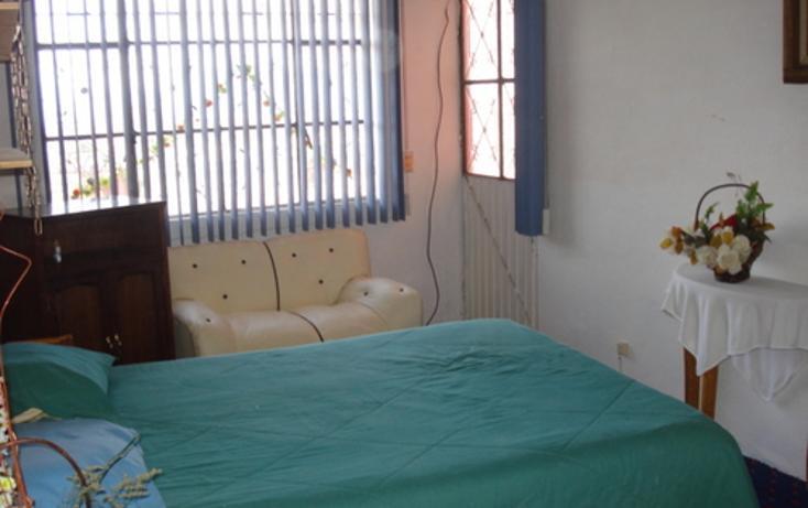 Foto de casa en venta en, pátzcuaro centro, pátzcuaro, michoacán de ocampo, 1123915 no 05