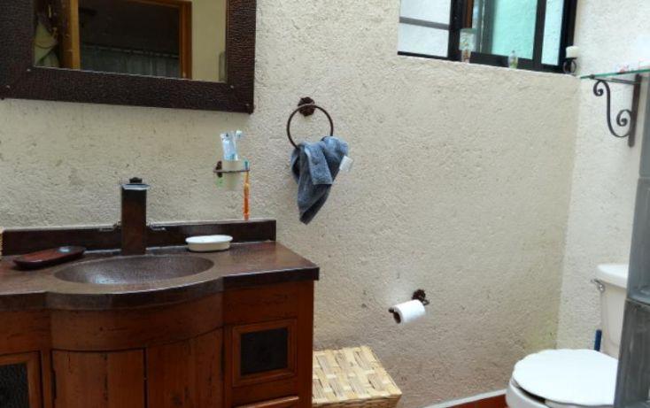 Foto de casa en venta en, pátzcuaro centro, pátzcuaro, michoacán de ocampo, 1139357 no 09