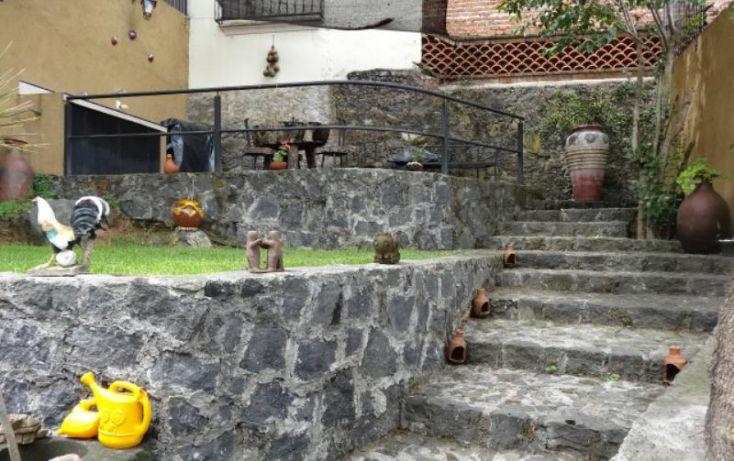 Foto de casa en venta en, pátzcuaro centro, pátzcuaro, michoacán de ocampo, 1139357 no 13