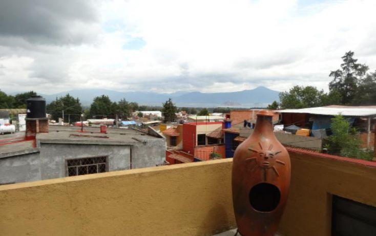 Foto de casa en venta en, pátzcuaro centro, pátzcuaro, michoacán de ocampo, 1139357 no 15